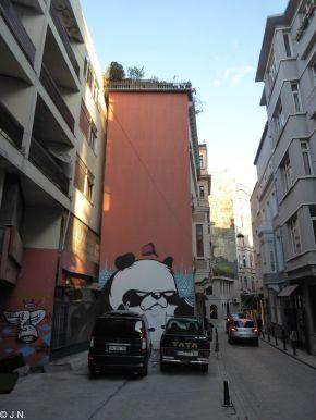 0665-5199_istanbul_20161101-46