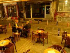 0722-5199_istanbul_pics_20161108-43
