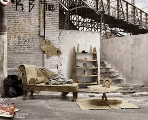 creative-advertising-idea-2012