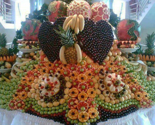unique-fruit-basket-decoration-style-design