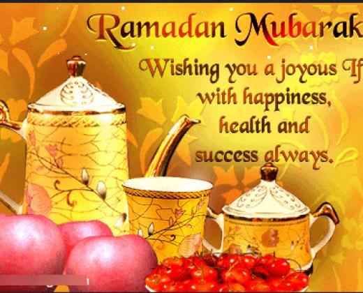 2012-new-happyramadan-mubarak-greeting-cards