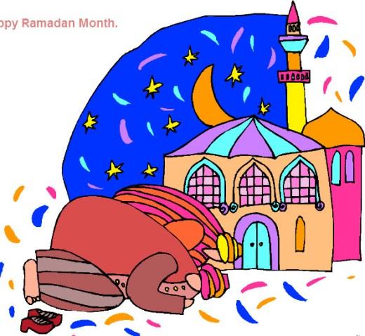 New-Happy-ramadan-HD-widescreen-wallpaper-2012