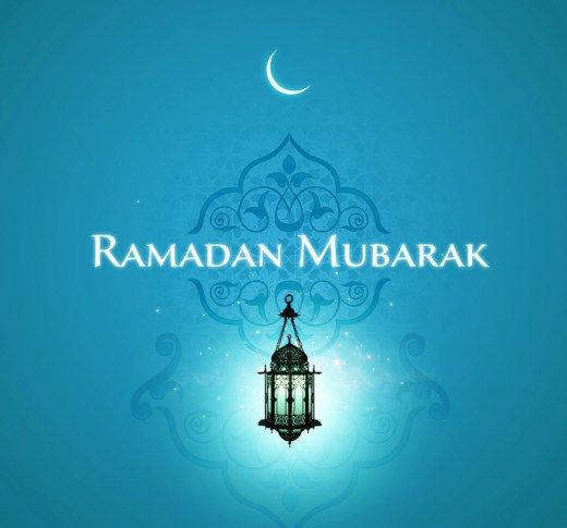 beautiful-wallpaper-of-ramadan-month-2013