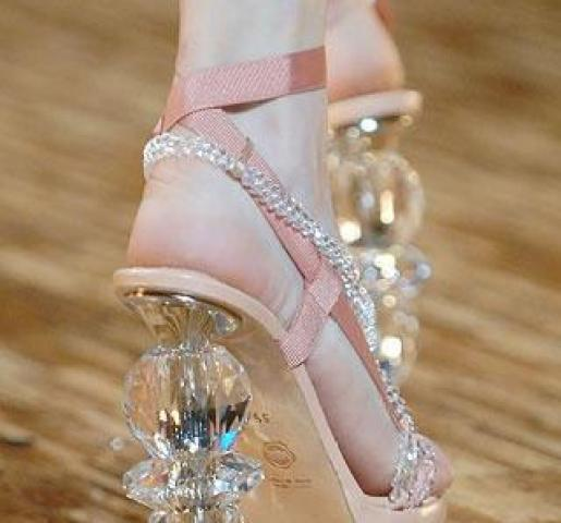 latest-high-heel-shoes