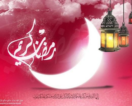 ramadan-2012-wallpapers-share-with-friends-at-facebook