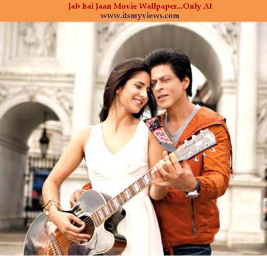 jab-tak-hai-jaan-2012-movie-still-images