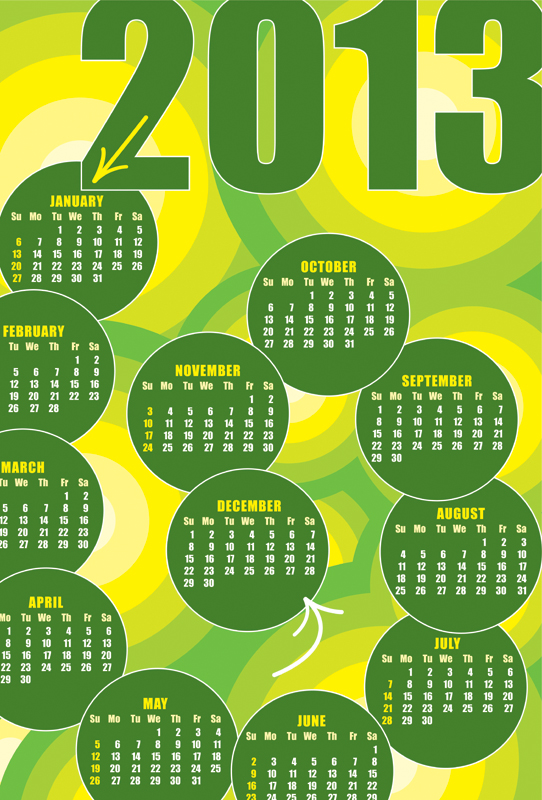 2013-calendarHD-wallpaper-images