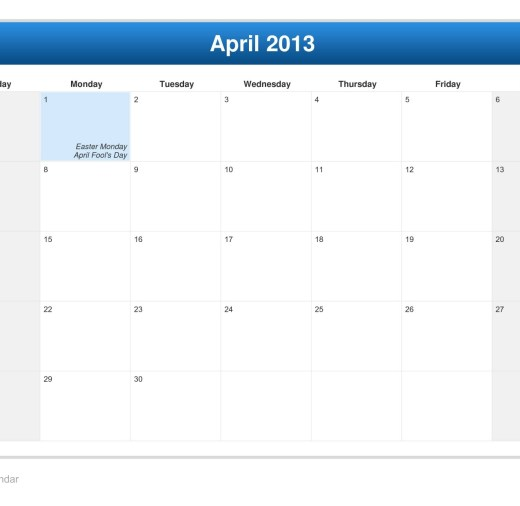 calendar-2013-april-month-wallpaper-picture