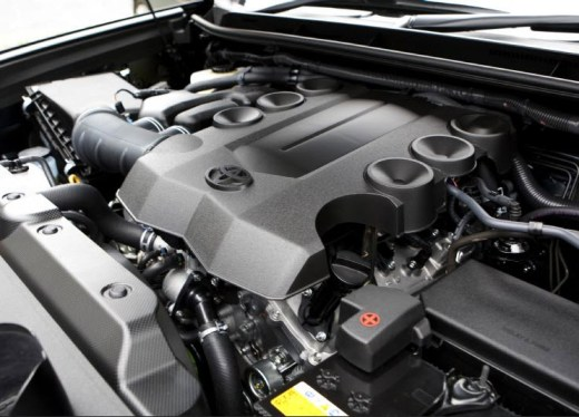 2013-toyota-prado-model-engine