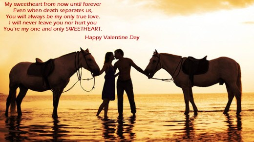 2013-happy-valentine-day-wallpapers-with-quotes