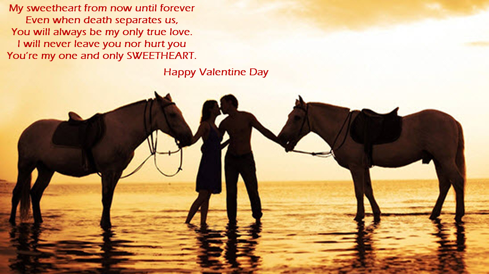 2013 Happy Valentine Day Wallpapers With Quotes Itsmyideas Great