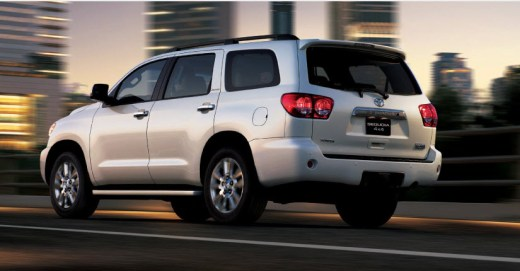 2013-toyota-sequoia-car-model-exterior-Picture