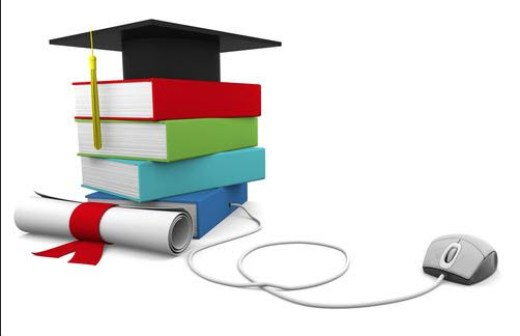 Distance-learning-program-in-pakistan