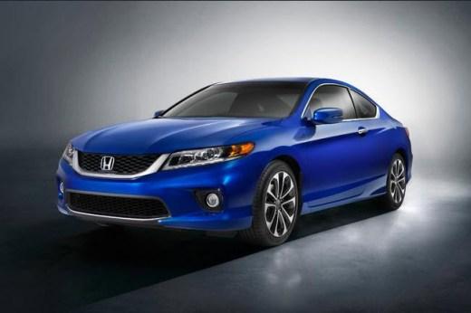 Honda-Accord2013-Blue-Color-in-Dubai-Pakistan India