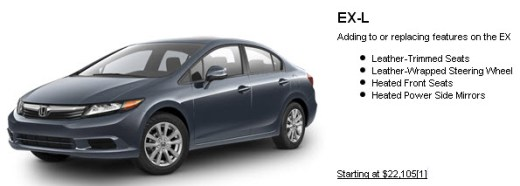 Honda-Civic-2013-EX-L-Price-Review-InteriorHonda-Civic-2013-EX-L-Price-Review-Interior