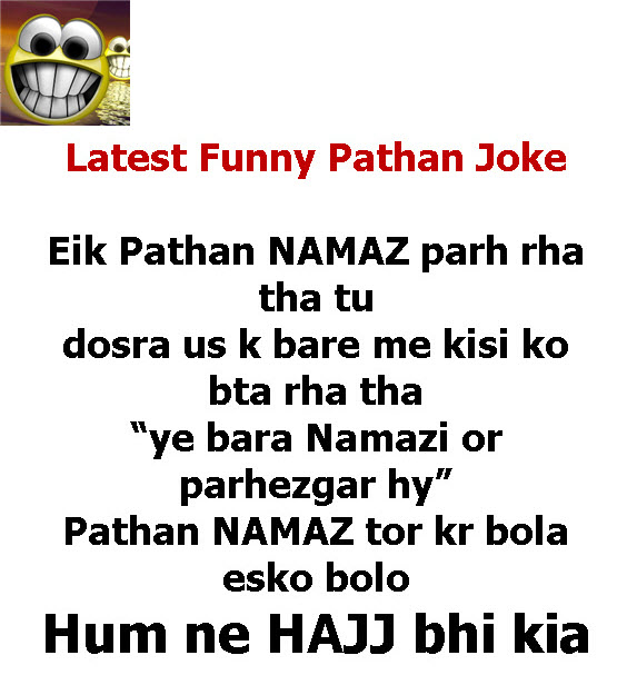 Funny Jokes Friends English