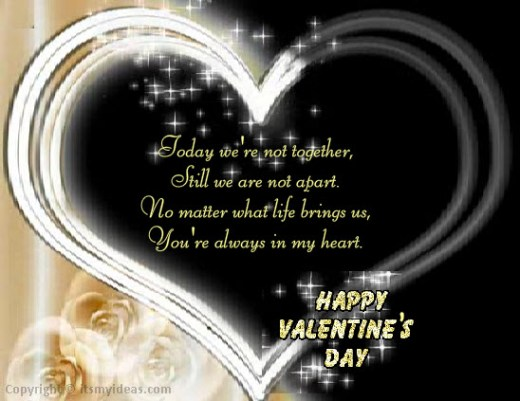 Valentine-day-2013-Greeting cards