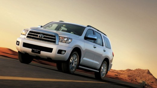 latest-toyota-sequoia-2013-Review-Pic-wallpaper-images