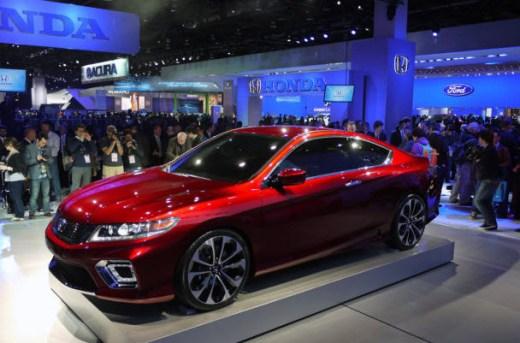 new-Honda-Accord-HD-widescreen-wallpaper
