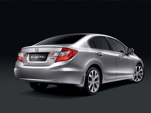 new-shape-of-honda-civic-2013-picture