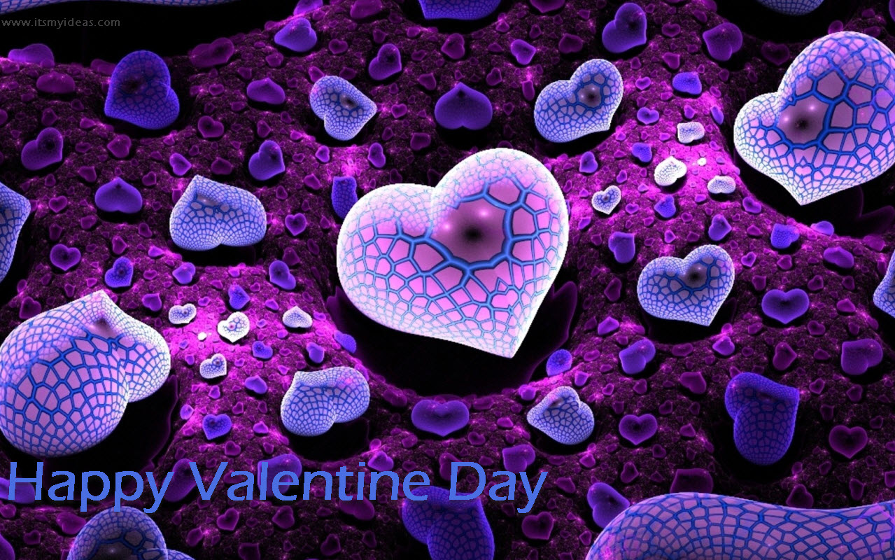 valentines day wallpaper hd widescreen