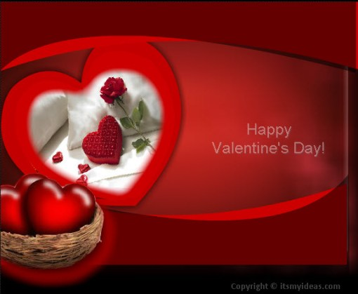 valentine-day-2013-facebook-coverpage picture
