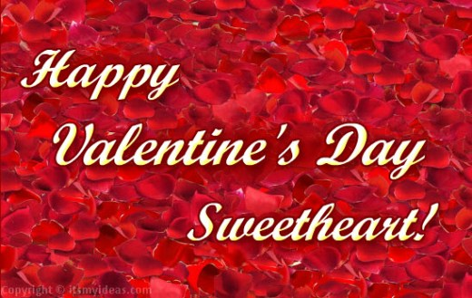 valentine-day-2013 picture-share at-facebook