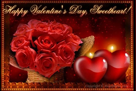 valentine-day2013-facebook cover page picture