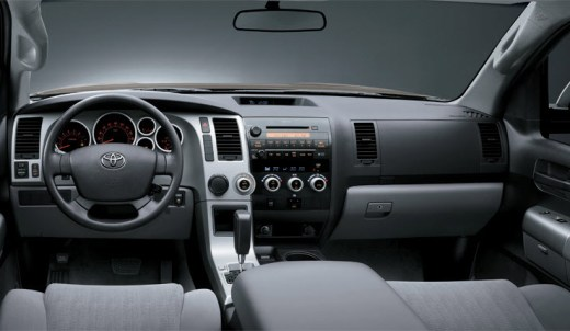 world-most-beautiful-car-interior-of-Toyota-Car-model-2013