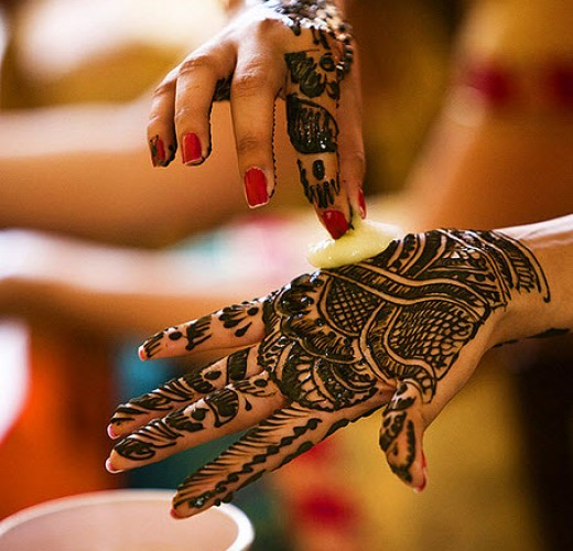 beautiful-easy-mehndi-designs-2013-2014