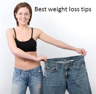 top-ten-weight-loss-tips