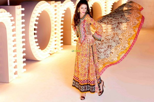 2013-maria-b-lawn-designs-pictures