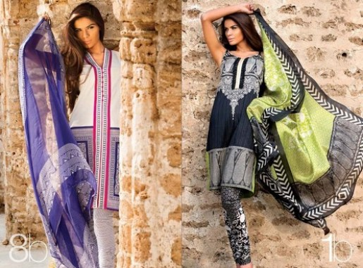 Sana-Safinaz-Spring-Summer-Lawn-designs-2013-2014