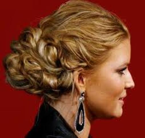 beautiful-ponytail-hairstyle-2013-2014