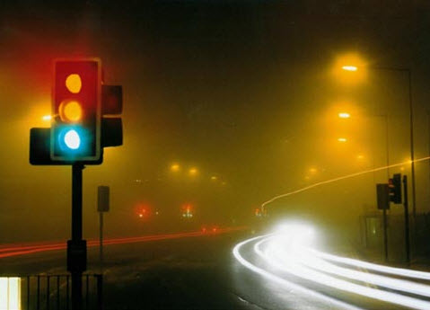 best-Traffic Controller system