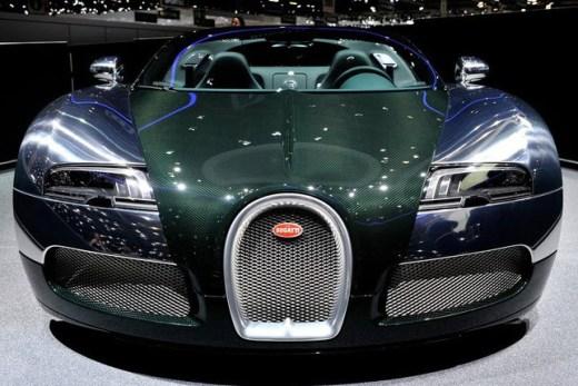 Latest-Bugatti-HD-widescreen-wallpaper-2013 2014