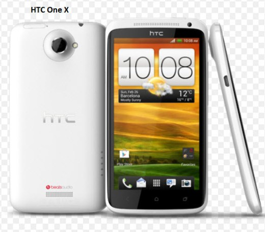 New-HTC-Mobile-Model-2013 2014 battery time