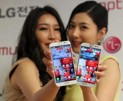 Top-Ten-best-battery-android-smartphone-2013 2014