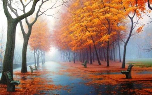 autumn-natural-landscape-wallpaper-2013-2014