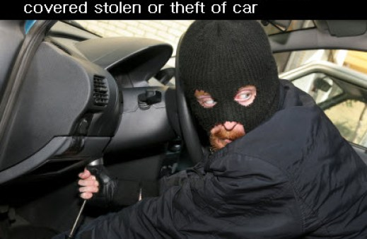 car-stolen-theft-thief-picture