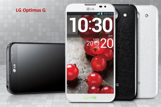 latest-android-smartphone-2013 2014