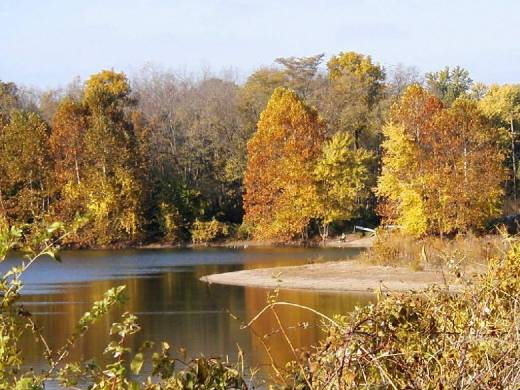 new-autumn-season-images-2013-2014