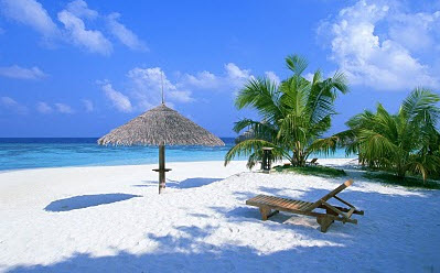 world-most-beautiful-beach-pictures-2013 2014
