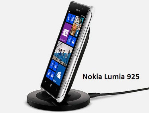Best-Nokia-Mobile-Model-Lumia-925 Picture