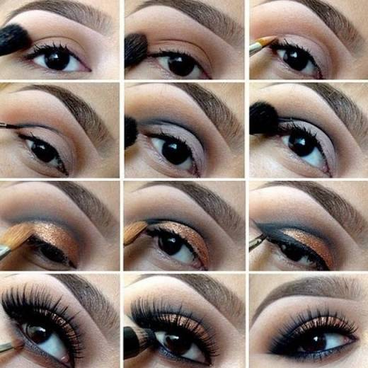 amazing-eye-makeup-pictures-2013-2014