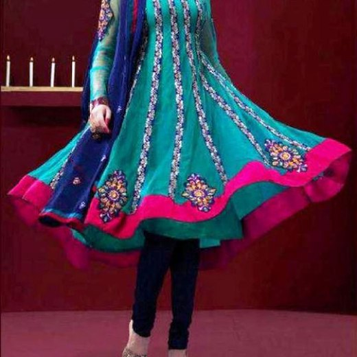 latest-anarkali-frocks-designs-for-summer-2013-2014
