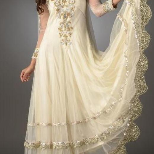 latest-fancy-frock-designs-for-summer-party-2013-2014