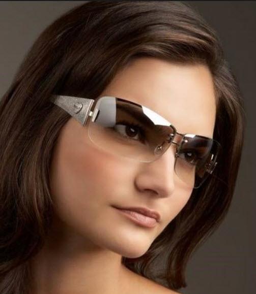 6706d08ec5 new-prada-Sunglasses-frame-model-with-price