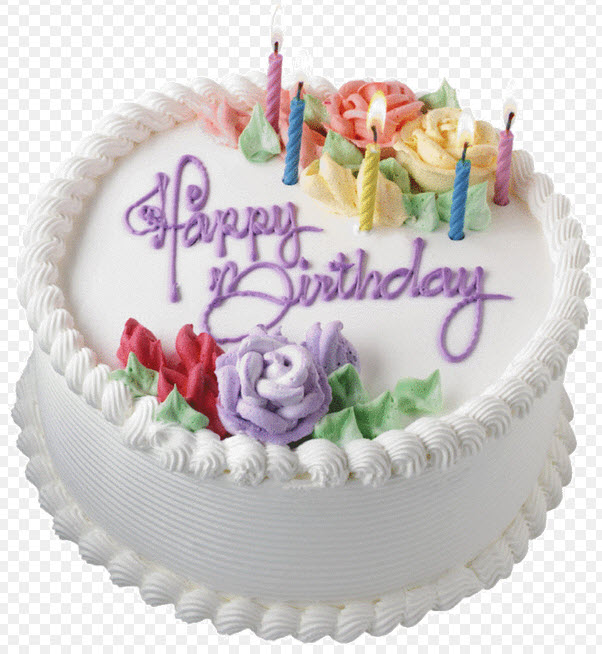 Online Shoping Birthday Cake Design In Pakistan India Uae