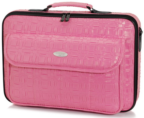 stylish Laptop Case 15-17 inch designs with price in dubai